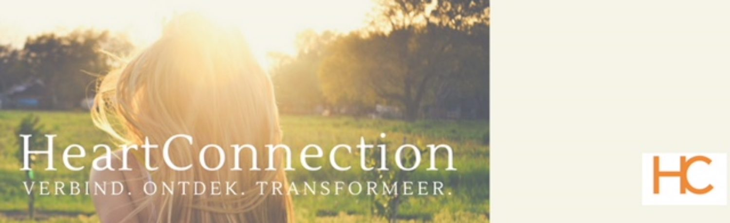 www.heartconnection.be